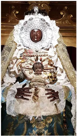 culte-marial-medieval-cantigas-santa-maria-alphonse-X-El-puerto-santa-maria-vierge-des-miracles