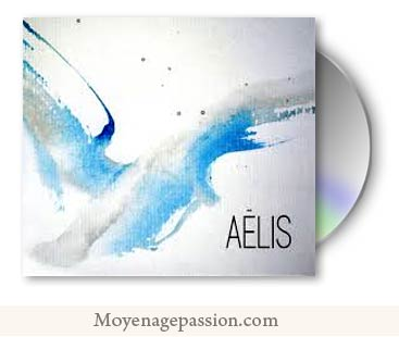 ensemble-aelis-album-musiques-chansons-medievales-moyen-age-central