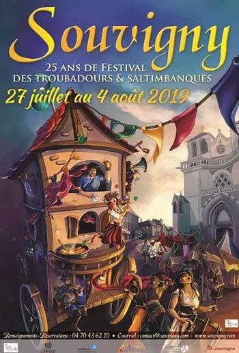 festival-2019-fete-medievale-troubadour-souvigny-auvergne-rhone-alpes