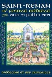 festival-medieval-saint-renan-2019-finistere-bretagne-compagnies-medievales_s