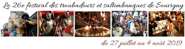 festival-medieval-troubadours-saltimbanques_souvigny-2019-auvergne-rhone-alpes
