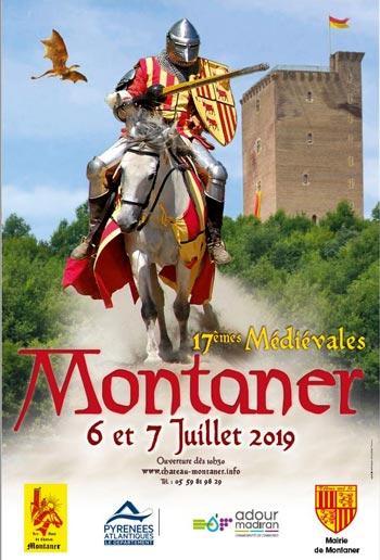 fete-animations-medievales-2019-chateau-montaner-pyrenees-atlantique-nouvelle-aquitaine
