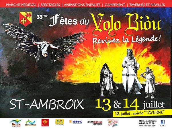 fete-medievale-2019-volo-boiu-saint-ambroix-ardeche-auvergne-rhone-alpes