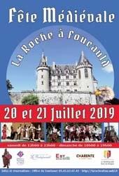 fete-medievale-la-roche-a-foucauld-2019_s