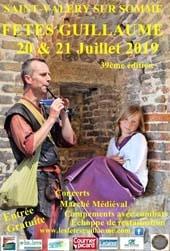 fetes-guillaume-animations-medievales-Saint-Valery-sur-Somme-Hauts-de-France_s