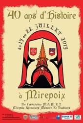 fetes-historiques-animations-medievales-2019-Mirepoix-Ariège-Occitanie_s
