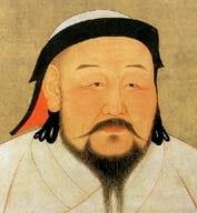 grand-khan-mongolie-kubilai-khan-moyen-age-voyageurs-monde-medieval