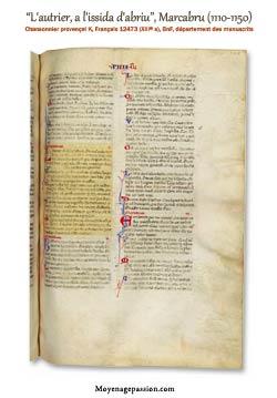 marcabru_poesie-satirique-chanson-medievale_manuscrit-medieval-ancien-français-12473-s