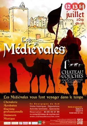 medievales-2019-Couches-animations-moyen-age-Bourgogne-Franche-Comté