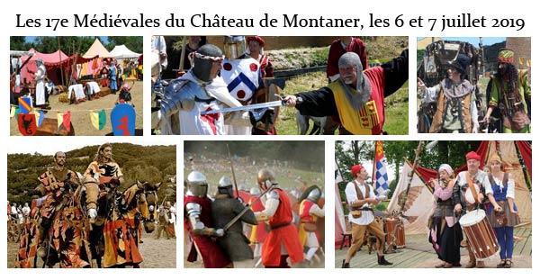 medievales-2019-fete-chateau-montaner-nouvelle-aquitaine-reconstituteurs