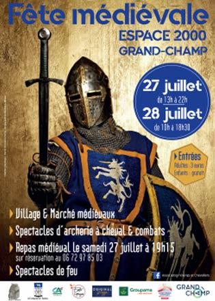 medievales-2019-grand-camp-morbihan-Bretagne