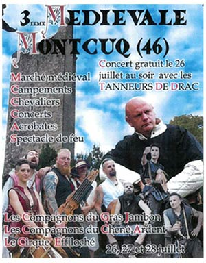 medievales-2019--montcuq-Lot-Occitanie