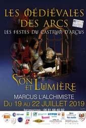 medievales-Arcs-sur-Argens-2019-Castrum-Arcus-Provence-Alpes-Cote-Azur_s