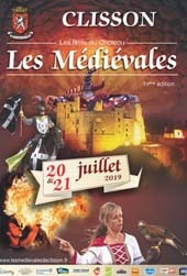 medievales-de-Clisson-2019-Pays-de-la-Loire-Moyen-Age-festif_s