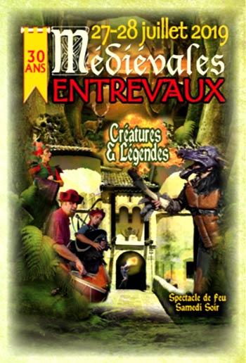 medievales-entrevaux-2019-Haute-Provence-Provence-Alpes-Cote-Azur
