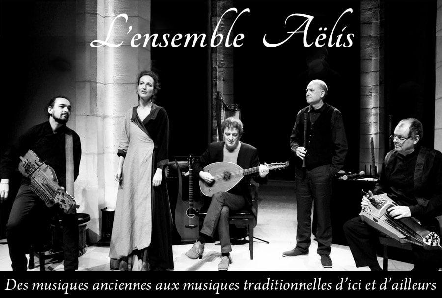 musiques-medievales-anciennes-ensemble-Aelis