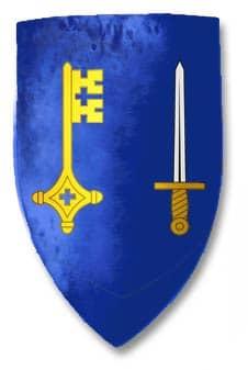 souvigny_allier_armoirie_ecu_blason_fete_festival-medieval