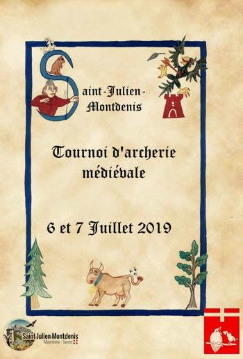 tournoi-archerie-medievale-Saint-Julien-Montdenis-savoie-Auvergne-Rhône-Alpes