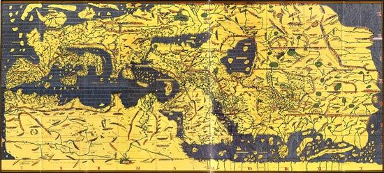 voyages-explorateur-moyen-age-monde-medieval-geographie_inverse