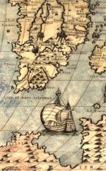 voyages-medievaux-voyages-modernes-explorateurs-moyen-age