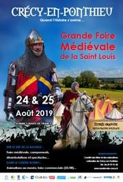 Fete-medievale-saint-louis-Crecy-en-Ponthieux-Somme-Hauts-de-france_s