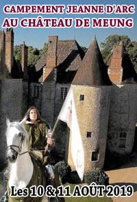 animations-medievales-chateau-de-meung-sur-loire-jeanne-d-arc-Centre-Val-de-Loire_s