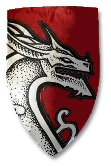 blason-compagnie-medievale-ost-du-dragon