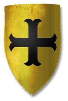 blason-ecu-armoirie-chapelle-angillon-fete-medievale