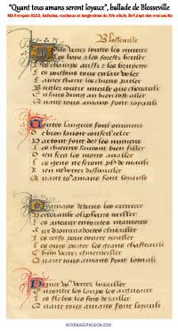 blosseville-francais-ms-9223-poesie-satirique-ballade-medievale-moyen-age-s