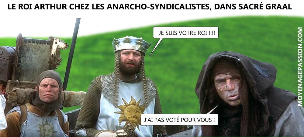 citation-medievales-cinema-sacree-graal-monty-python-humour-moyen-age_legendes-arthuriennes