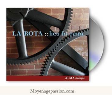 ensemble-la-rota-musique-medievale-moyen-age