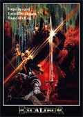 excalibur-john-boorman-citations-film-legendes-arthuriennes