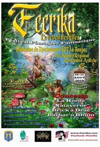 feerika_2019_festival-medieval-fantastique-jaujac-ardeche-auvergne-rhone-alpes_s