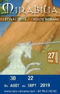 festival-musique-medievale-alsace-voix-et-route-romane-2019