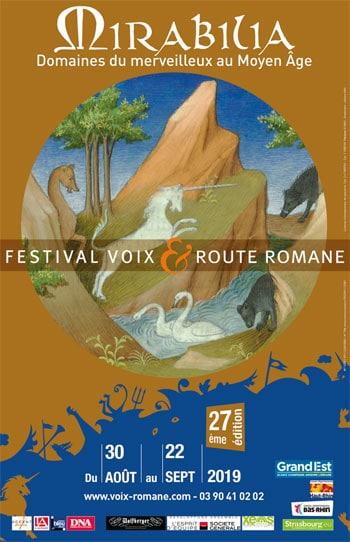 festival-musique-medievale-patrimoine-voix-et-route-romane-2019