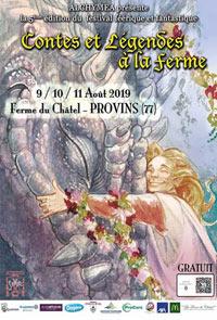 festival-provins-animations-medievales-contes-et-legendes-2019-Seine-et-Marne-ile-de-France_s