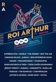festival-roi-arthur-2019-Bretagne-Breal-sous-Montfort_s
