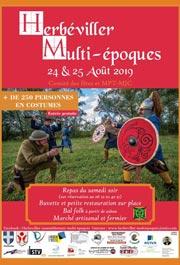 fete-historique-2019-herbeviller-Meurthe-et-Moselle-Grand-Est_s
