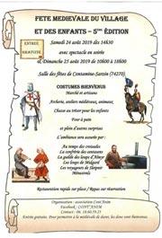 fete-medievale-2019-marche-animations-Contamine-Sarzin-Auvergne-Rhone-Alpes_s