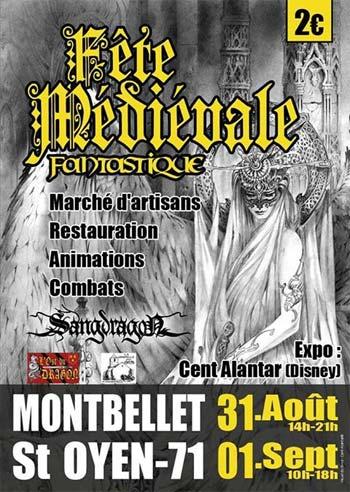fete-medievale-Montbellet-Saone-et-Loire-Bourgogne-Franche-Comte