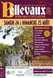 fete-medievale-animations-2019-Cirey-les-Bellevaux-Bourgogne-Franche-Comté_s