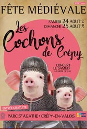 fete-medievale-du-cochon-2019-Crepy-en-Valois-Oise-Hauts-de-France_s