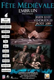 fete-medievale-embrun-2019_s