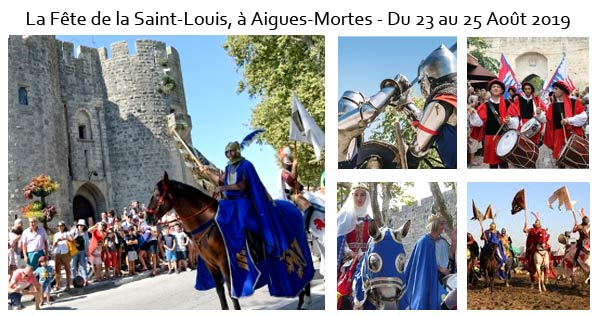 fete-medievale-saint-louis-2019-aigues-mortes-occitanie