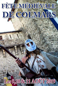 fete-medievales-de-colmars-les-Alpes-2019-PACA_s