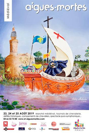 fete-saint-louis-aigues-mortes-2019-animations-historiques-medievales
