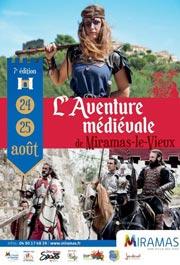 fetes-animations-medievales-Miramas-2019-Bouches-du-Rhône-Provence-Alpes-Cote-Azur_s