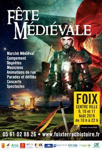 foix-fete-medievale-2019-ariege-occitanie_s