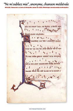 manuscrit-montpellier-chanson-poesie-medievale-amour-courtois-moyen-age-central-XIIIe-siecle_s
