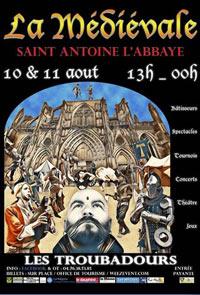medievale-saint-antoine-l-abbaye-2019-isere-auvergne-rhone-alpes_s